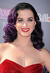 HPA_Katy_Perry_062612