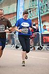 2013-11-17 Brighton10k 70 AB