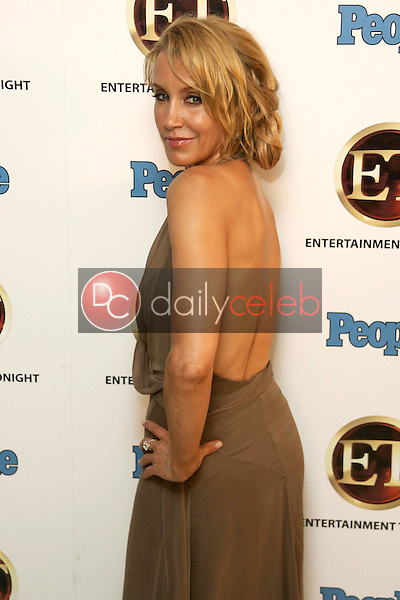 Felicity Huffman<br />at the 10th Annual Entertainment Tonight Emmy Party Sponsored by People. Mondrian, West Hollywood, CA. 08-27-06<br />Jason Kirk/DailyCeleb.com 818-249-4998