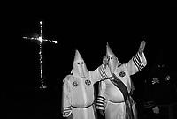 KKK 2009