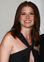 Debra Messing 2007<br /> Photo By John Barrett/PHOTOlink.net