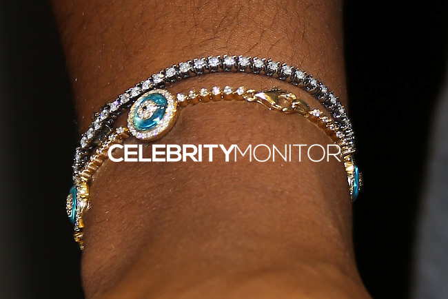 LOS ANGELES, CA, USA - SEPTEMBER 04: Kelly Rowland attends Kelly Rowland's New TW Steel Canteen Bracelet Watch Showcase at Feldmar Watch Company on September 4, 2014 in Los Angeles, California, United States. (Photo by Xavier Collin/Celebrity Monitor)