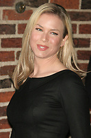 RENEE ZELLWEGER 2007<br /> Photo By John Barrett/PHOTOlink.net