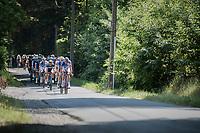 70th Halle Ingooigem 2017 (1.1)<br /> 1 Day Race: Halle > Ingooigem (201km)