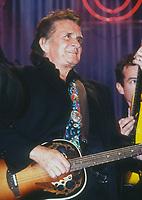 Johnny Cash 1992<br /> Photo By Adam Scull/PHOTOlink.net