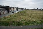 Stoke City v Bristol City 19/04/2008