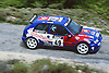 WRC Collection 1999