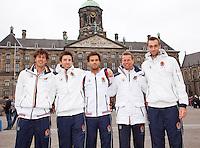 120404-Daviscup Netherlands-Rumania