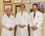 Stafford-Fredericksburg-Rad-Oncology-11-19-15