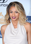 Ciara at The  Pre-GRAMMY Gala & Salute to Industry Icons with Clive Davis Honoring Antonio L.A. Reid held at The Beverly Hilton Hotel in Beverly Hills, California on February 09,2013                                                                   Copyright 2013 Hollywood Press Agency