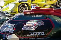 , 24 Hours of Le Mans , Race, Circuit des 24 Heures, Le Mans, Pays da Loire, France