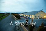Kerry's Eye, 26th November 2020