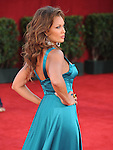 Vanessa Williams at The 61st Primetime Emmy Awards held at The Nokia Theater in Los Angeles, California on September 20,2009                                                                                      Copyright 2009 DVS / RockinExposures