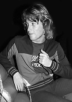 Andy Gibb 1978 Photo by Adam Scull-PHOTOlink.net