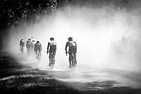 riders biting the dust.<br /> <br /> Dwars Door Het Hageland 2020<br /> One Day Race: Aarschot – Diest 180km (UCI 1.1)<br /> Bingoal Cycling Cup 2020