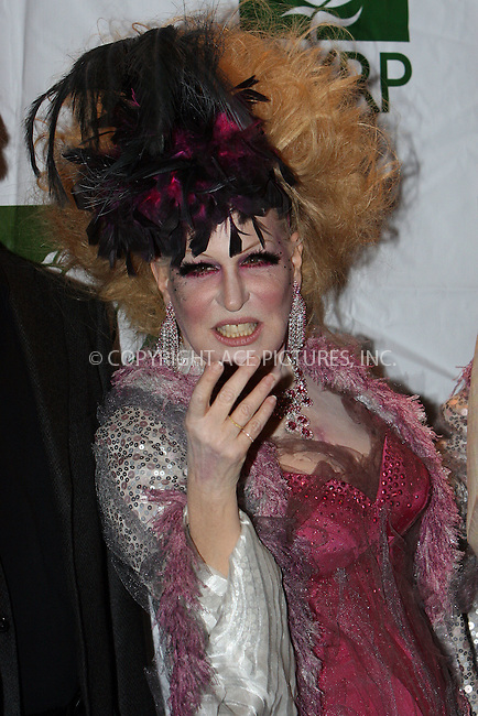 WWW.ACEPIXS.COM . . . . .  ....October 30 2009, New York City....Singer Bette Midler, at her 14th Annual Bette Midler's New York Restoration Project's Hulaween party at The Waldorf Astoria on October 30, 2009 in New York City. ....Please byline: NANCY RIVERA- ACEPIXS.COM.... *** ***..Ace Pictures, Inc:  ..Tel: 646 769 0430..e-mail: info@acepixs.com..web: http://www.acepixs.com