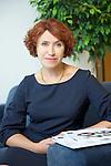 Tonia Sulkhova