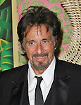 Al Pacino  at The HBO Post Emmy party held at The Plaza at The Pacific Design Center in Beverly Hills, California on August 29,2010                                                                   Copyright 2010  Hollywood Press Agency