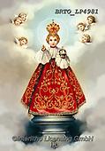 Alfredo, EASTER RELIGIOUS, OSTERN RELIGIÖS, PASCUA RELIGIOSA, paintings+++++,BRTOLP4981,#er#, EVERYDAY