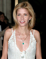 Candace Bushnell 2005<br /> Photo by Adam Scull/PHOTOlink