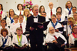 Suusex County Oratorio Society 2016.05.01