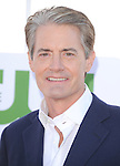 Kyle MacLachlan attends CBS, THE CW & SHOWTIME TCA  Party held in Beverly Hills, California on July 29,2011                                                                               © 2012 DVS / Hollywood Press Agency