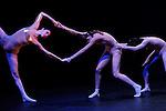 KARMA DANCE PROJECT - prog 2014