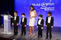 Event - Make A Wish Gala 2015