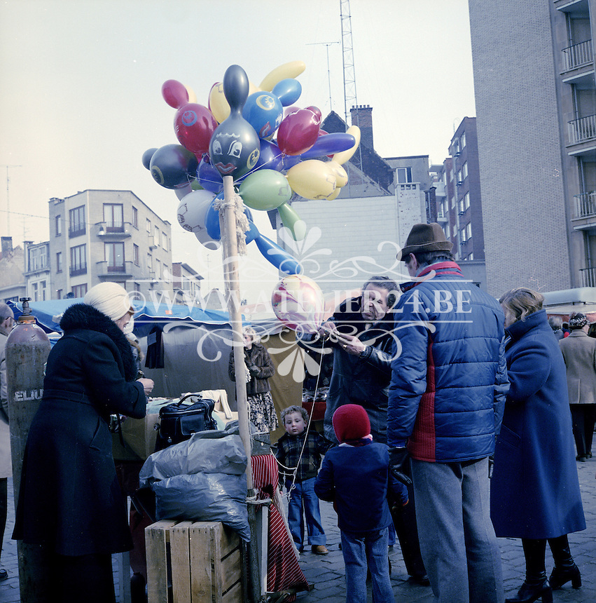 Februari 1978.