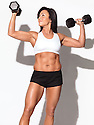 Health, Fitness, Style photographs