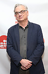 Richard Nelson attends the 2019 Off Broadway Alliance Awards Reception at Sardi's on June 18, 2019 in New York City.