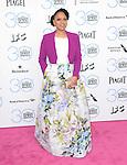 Ava DuVernay attends 2015 Film Independent Spirit Awards held at Santa Monica Beach in Santa Monica, California on February 21,2015                                                                               © 2015Hollywood Press Agency