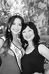 2014 Miss Diamond Bar Family Session, June 2014, <br />
