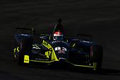 Verizon IndyCar Series<br /> Indianapolis 500 Practice<br /> Indianapolis Motor Speedway, Indianapolis, IN USA<br /> Monday 15 May 2017<br /> Charlie Kimball, Chip Ganassi Racing Teams Honda<br /> World Copyright: Scott R LePage<br /> LAT Images