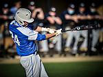 Bryant Baseball 2021