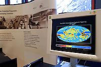 - Cop9, UN international conference on the climatic changes and for ratification of the protocol of Kyoto on the polluting emissions....- Cop9, conferenza internazionale ONU sui cambiamenti climatici e per la ratifica del protocollo di Kyoto sulle emissioni inquinanti