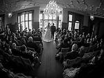161230 Mark & Lucy Babers Wedding
