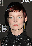 Sandy powell at The 12th Annual Costume Designers Guild Awards held at The Beverly Hilton Hotel in The Beverly Hills, California on February 25,2010                                                                   Copyright 2010  DVS / RockinExposures