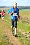 2019-10-06 Clarendon Marathon 33 PT West Winterslow