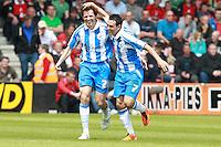 Football 2011-05