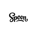 Spoon Agency