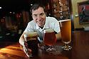 Abita Brewing Company in Abita Springs, David Blossman.