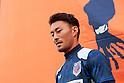 2015 J2 League - Omiya Ardija 1-0 Tochigi SC