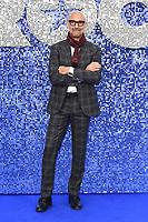 "Stanley Tucci<br /> arriving for the ""Rocketman"" premiere in Leicester Square, London<br /> <br /> ©Ash Knotek  D3502  20/05/2019"
