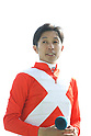 Horse Racing: Kokura Kinen at Kokura Racecourse
