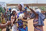 Africa - Ghana TH