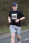 2012-03-11 Colchester 25 12m SGo
