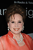 Cindy Adams..arriving at The 31st Annual American Women in Radio & Television's Gracie Allen Awards on June 19, 2006 at..The Marriott Marquis Hotel. ..Robin Platzer, Twin Images