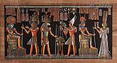 Interlitho, MODERN, Fantasy, paintings, 2 men, 2 women, 2 gods, KL4350,#N# illustrations, pinturas