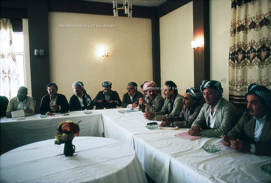 Iraq 1991<br />